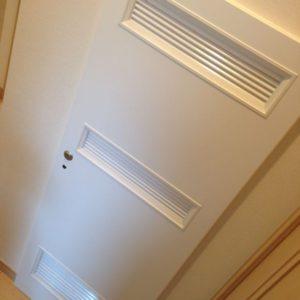 0055-一条工務店を選んだ理由!理系の人が好む床暖房システム-2