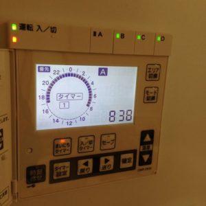 0055-一条工務店を選んだ理由!理系の人が好む床暖房システム-4