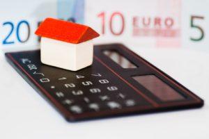%22家賃なみの支払いでマイホームが手にはいる%22の落とし穴!-2