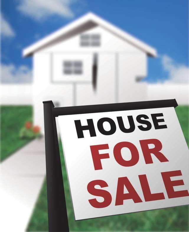 「家賃なみの支払いでマイホームが手にはいる」の落とし穴!
