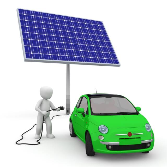 太陽光発電で余剰買取を選択すべき3つの理由