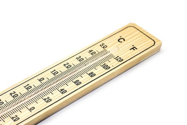 一条工務店の家は暖房切っても温度が下がらない?