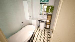0071-全室床暖房でも浴室は暖房をつけるべき