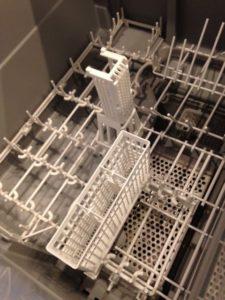 0087-失敗から学ぶ!食洗機をうまく使う方法-1