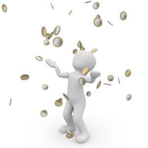 0081-家は給料が下がることを想定して買うべき3つの理由