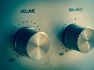 0093-ロスガード、気になる騒音は?