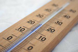 0092-一条工務店 床暖房の設定温度について
