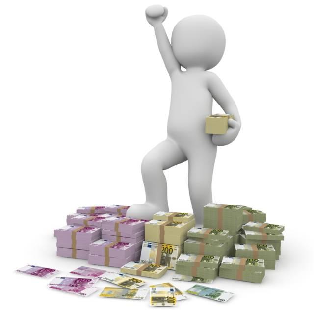 一条工務店の家を買ってZEH補助金、130万入りました!