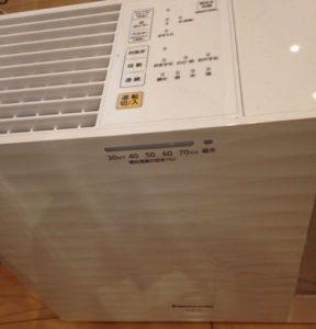 0104-乾燥しがちな一条工務店の家におすすめな加湿器