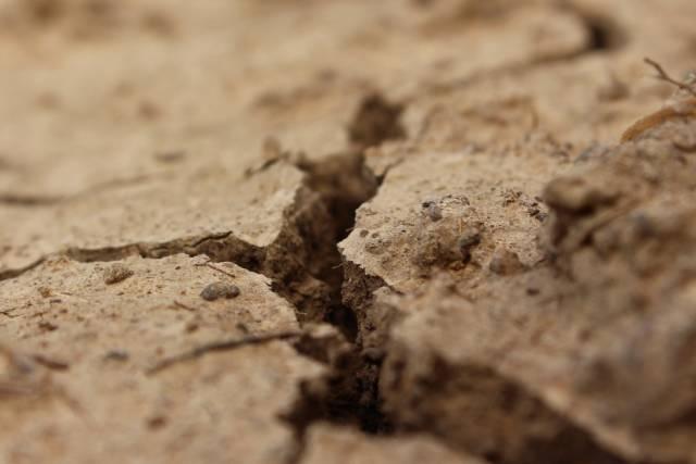 震度7の地震発生した今こそ地震に強い家を選びたい