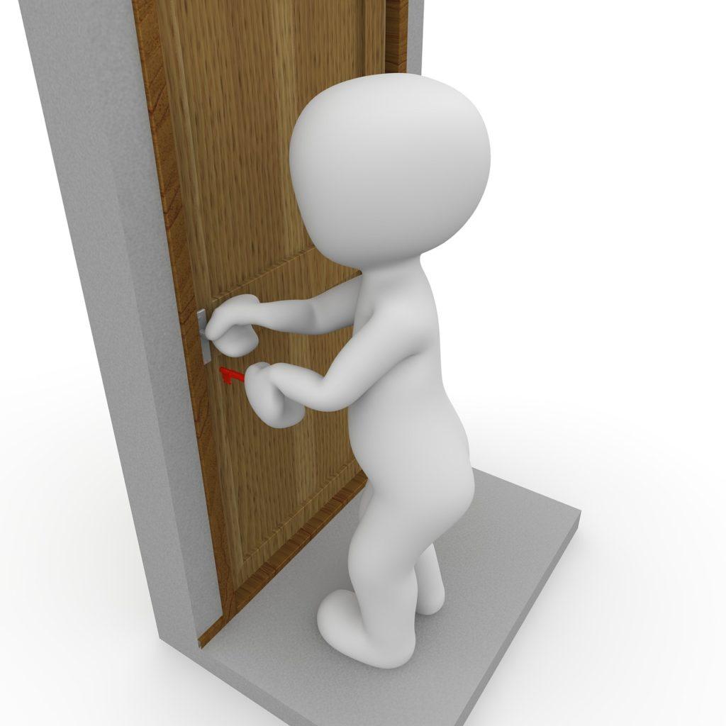 玄関-鍵-オプション