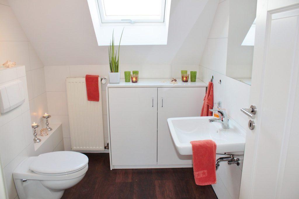 トイレ-オプション-自動化