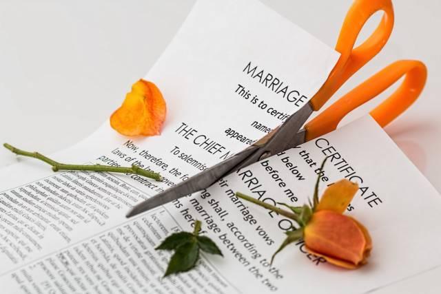 マイホーム購入で妻は離婚!両親は勘当!究極の選択を迫られた話