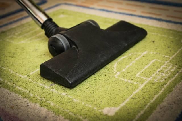 新生活におすすめなコードレス掃除機は何?コードレスのくせに吸引力が強いマキタ掃除機は本当に買ってよかった!