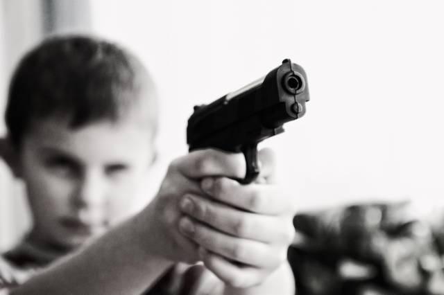 子供-いたずら-危険