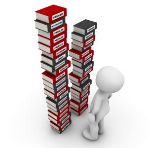 一条工務店-HEMS-タブレット- 取説-管理