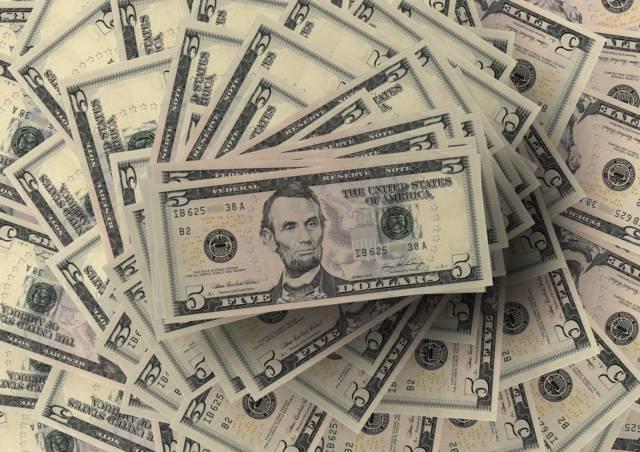FX外国為替証拠金取引について