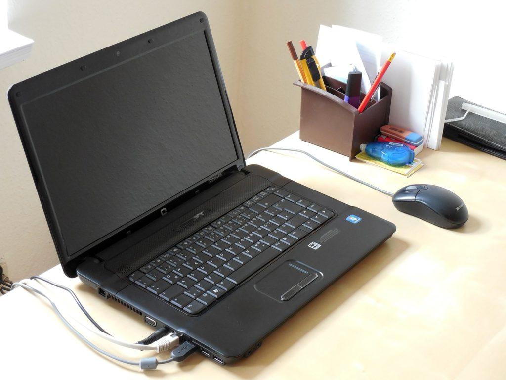 現役SEがおすすめする新生活向けパソコン