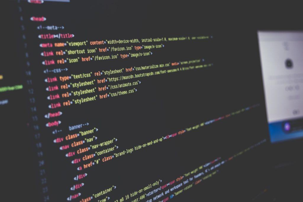 システムエンジニアが本気で選ぶ開発でも使えるパソコン