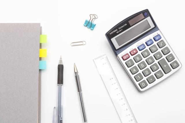 一条工務店の家の一ヶ月あたりの住宅ローン支払金額