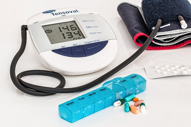 世界一受けたい授業血圧サージの原因とは?対策にスリッパわかめとか言うけど…