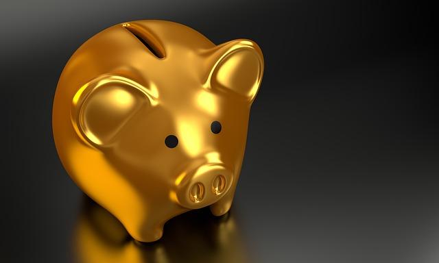 一条工務店の家を買うためのお金を貯める考え方
